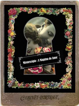 Poster Tarumba