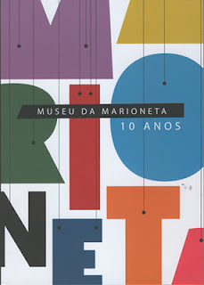 <!--:en-->Ten years of Museum da Marioneta in Lisbon<!--:-->