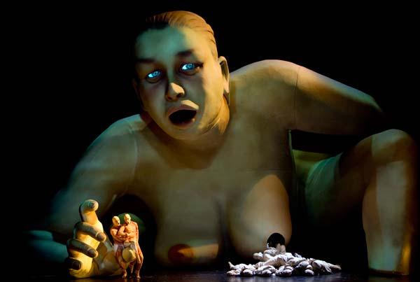 <!--:en-->Le Grand Macabre, by György Ligeti<!--:-->