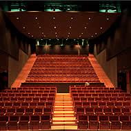 Ovidi Montlló Theatre
