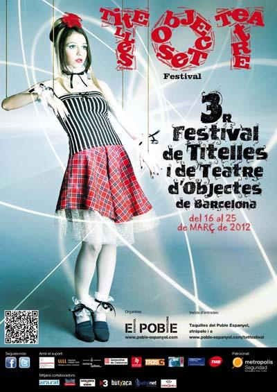 Tot Festival