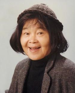 Noriko Nishimoto