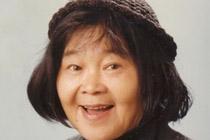 <!--:en-->Noriko Nishimoto: UNIMA Women's Commission Award<!--:-->