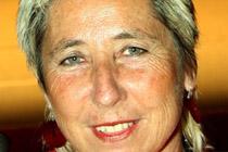 <!--:en-->Julieta Agustí has died in a traffic accident<!--:-->