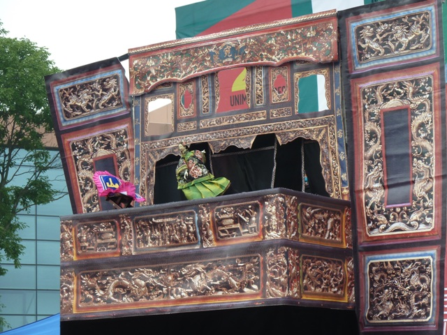 <!--:en-->The Shan Puppet Theatre – Taiwan<!--:-->
