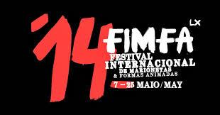 fimfa14