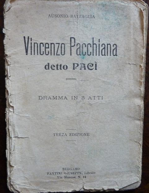 Paci Paciana