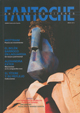 "<!--:en-->""Fantoche"" magazine reaches its fifth edition<!--:-->"