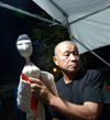<!--:en-->Amateur Puppet Theatre in Japan<!--:-->