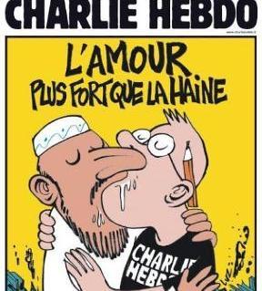 <!--:en-->Puppets for Charlie Hebdo<!--:-->